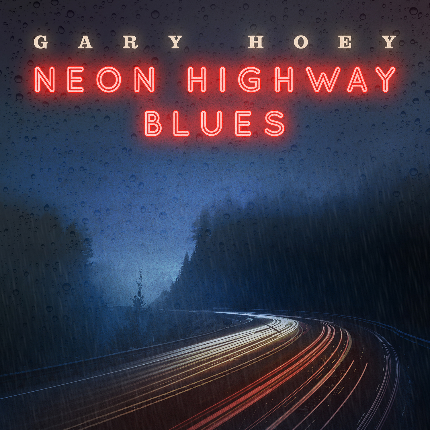 <h5>Gary Hoey<br>Neon Highway Blues</h5>