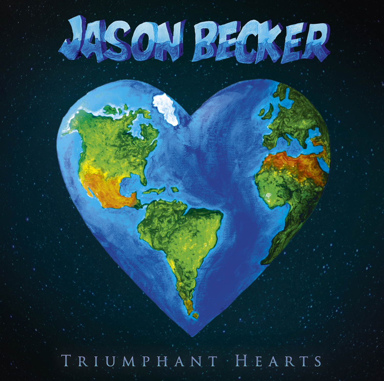 <h5>Jason Becker<br>Triumphant Hearts</h5>