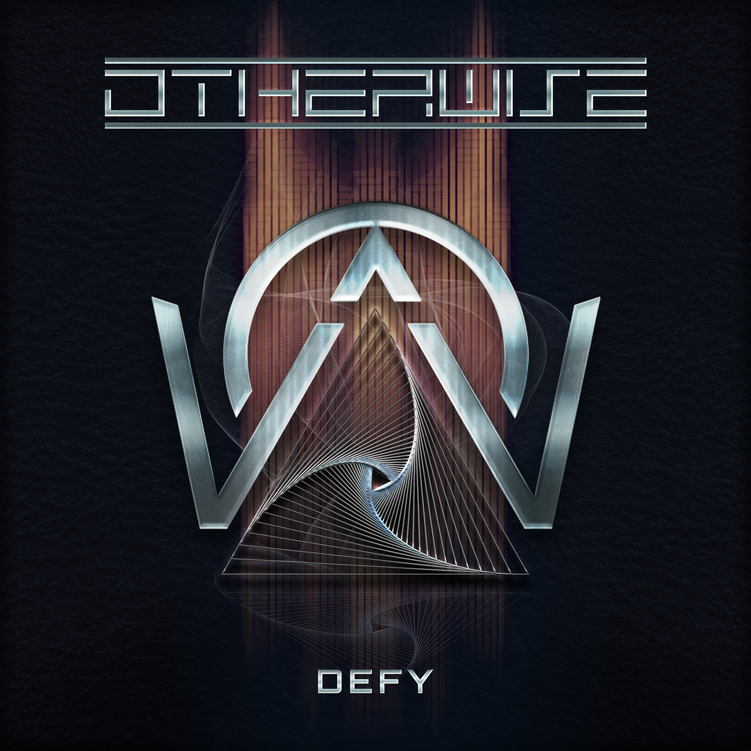 <h5>OTHERWISE<br>Defy</h5>